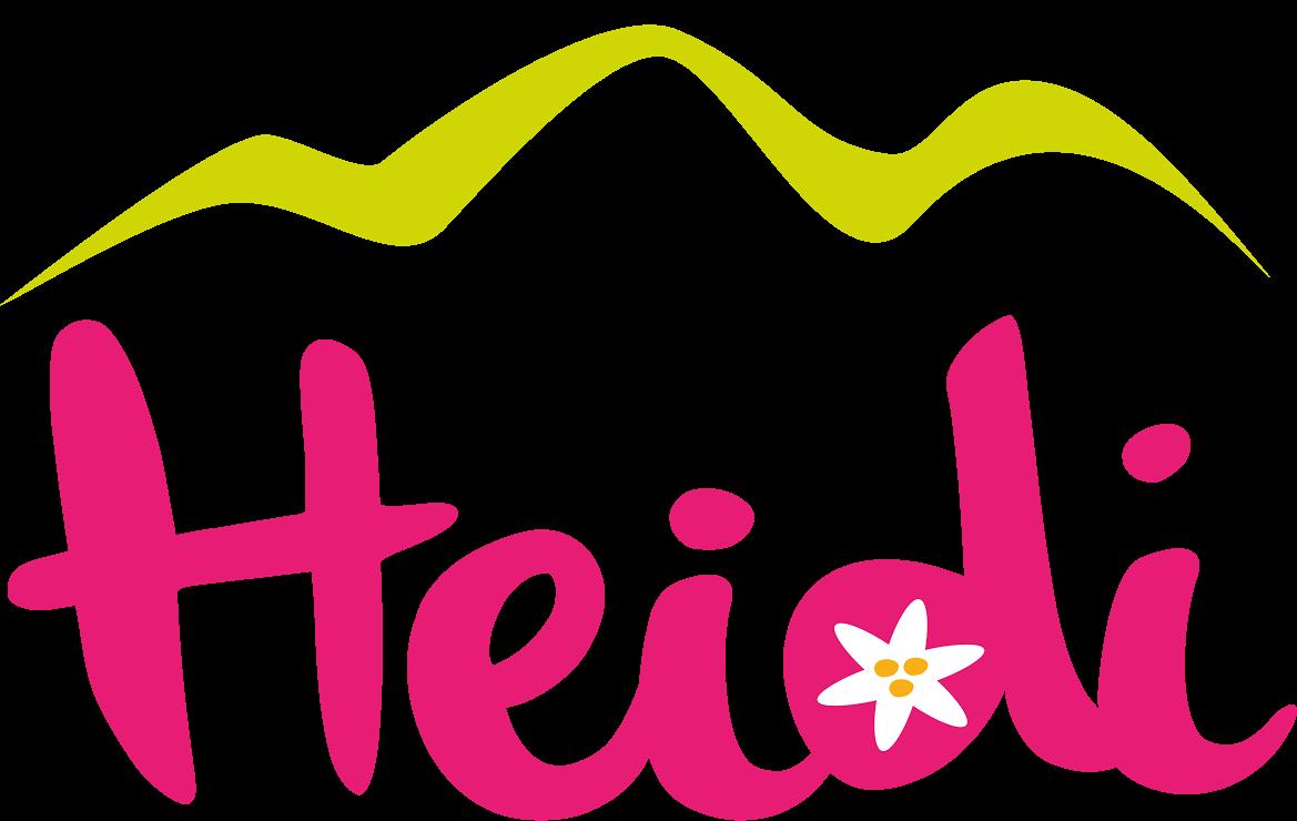 Heidi nouvelle s rie - Haidi dessin anime ...