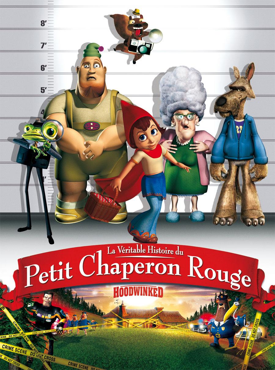 http://www.filmsanimation.com/images_affiches_originale/la-veritable-histoire-du-petit-chaperon-rouge/affiche-la-veritable-histoire-du-petit-chaperon-rouge-1.jpg